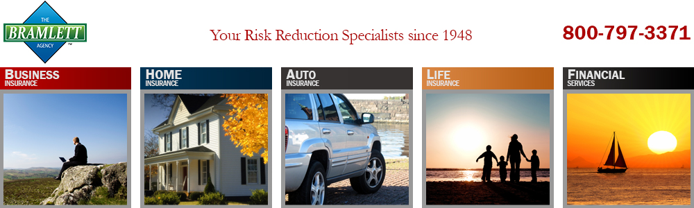 Affinity Car Insurance Claims
