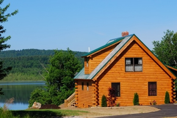 Homeowners Vacation Home Insurance The Inside Scoop